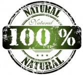 Will 'all-natural' be phased out from product labels?
