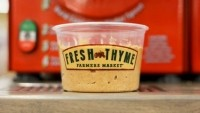 Fresh Thyme Farmers Market outlines its strategy