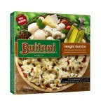 One of the pizza varieties included in the recall