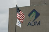 ADM to open first facility built under aegis of new WILD business unit