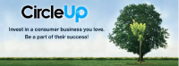 CircleUp better suited for food beverage than other crowdfunding sites