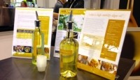 Solazyme spills the beans on its 'gamechanging' algal oil at IFT 2015