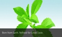 GLG unveils stevia plant with ultra high Reb C levels