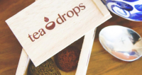 Source: Tea Drops