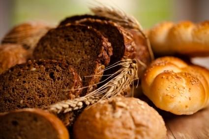 the emerging culinary trend gluten free essay